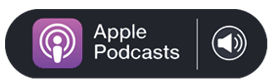 same but better podcast apple