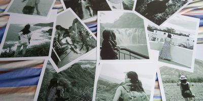Beautiful photos memories pandemic