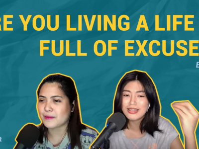 Same-But-Better-Podcast-Epi-19-Excuses